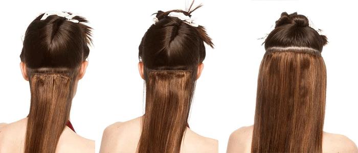 ako_zahustit_vlasy_clip_in_vlasy_nanicvlasy_.png