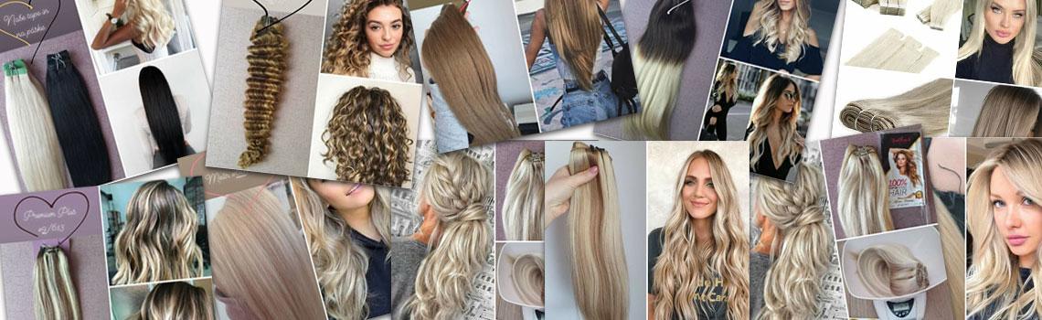 predlženie a zahustenie vlasov s www.nanicvlasy.sk