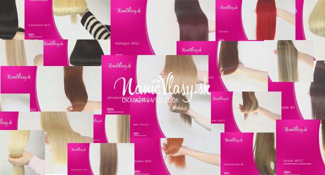 inspiracia_s_clip_in_vlasmi_www.nanicvlasy_sk