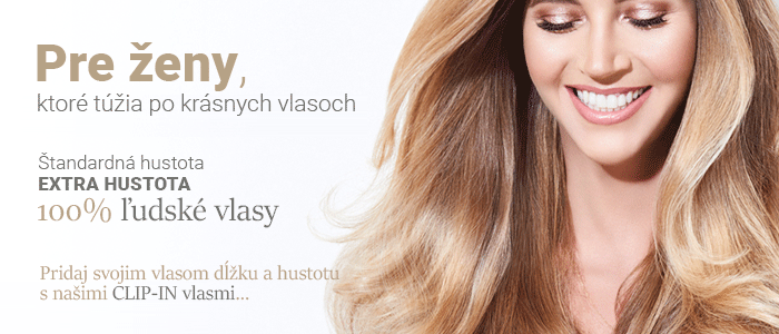 clip_in_vlasy_nanicvlasy