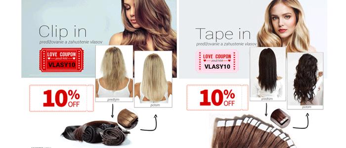 Clip_in_vlasy_a_Tape_in_vlasy