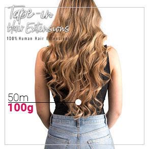 tape-in-vlasy-50cm-100g