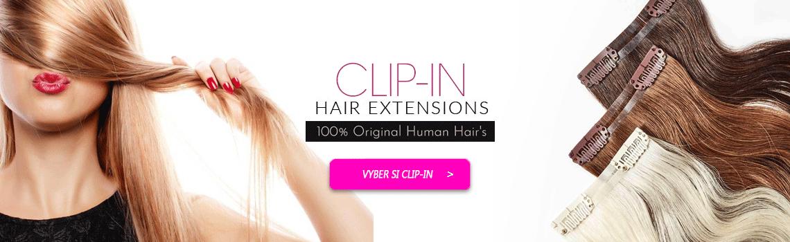 clip-in-vlas-banner-nanicvlasy.sk