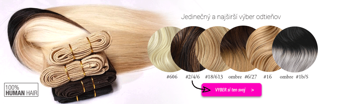 clip-in-vlasy-100-ludske