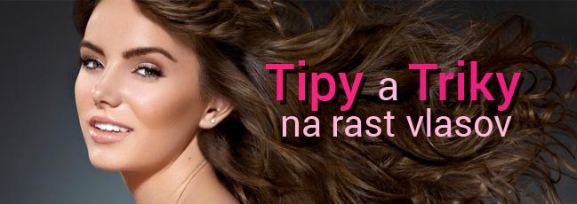 Tipy a triky na rast vlasov  cb37ce7050c