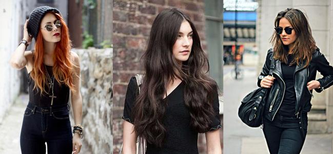 Ak nosíte vlasy upravené v kratšom strihu a túžite po zmene účesu 22505aad035