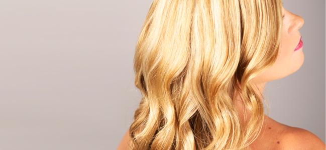 8 najčastejších otázok pred kúpou Clip-in vlasov  9587a1ab9e9