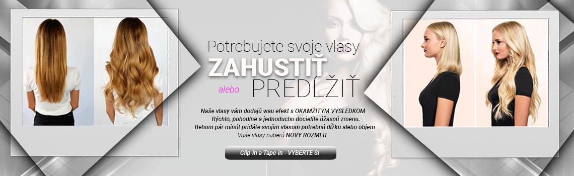 www_nanicvlasy_sk_Clip_in_vlasy_Tape_in_vlasy