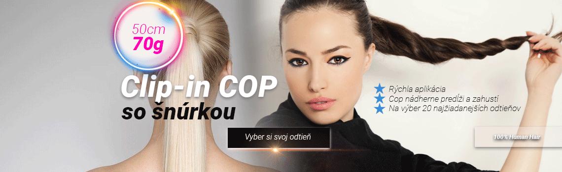 cop pricesok
