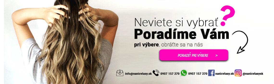 poradime-pri-vybere-vlasov-www.nanicvlasy.sk_.jpg