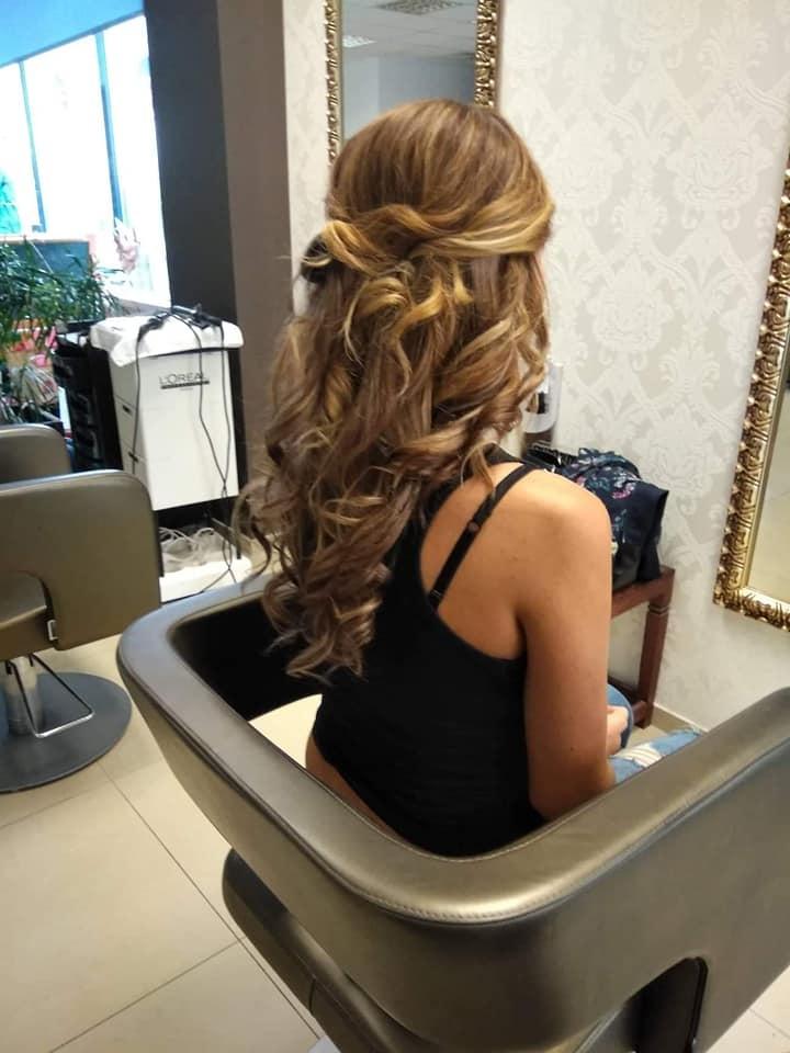 referencia www.nanicvlasy.sk clip in vlasy a ucesy na svadbu f0e53018306