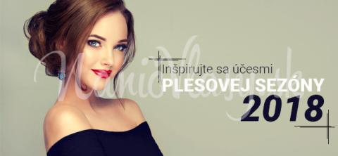 plesova_sezona_2018_vlasy_a_ucesy.png