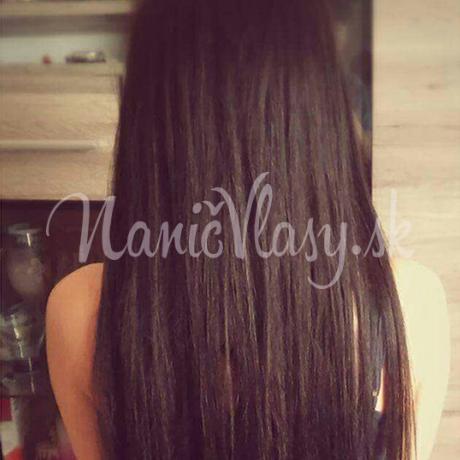 Referencie clip in vlasy www.nanicvlasy.sk