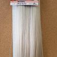 Clip in Ľadová blond #606