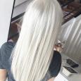 Ľadová blond #606