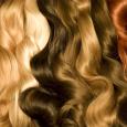 Ruske vlasy na trvale predlzenie