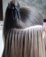Eurolokova metoda predlzenia vlasov