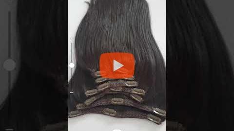 Embedded thumbnail for Najkrajšie vlasy od NaničVlasy.sk
